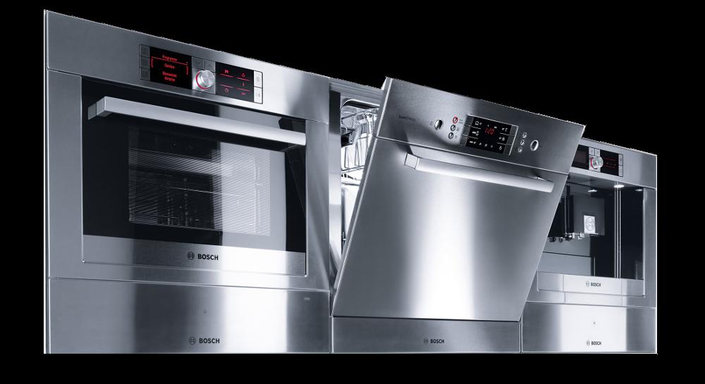 Keukenrenovatie via Kitchen Restyle Product in beeld