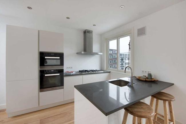 Goedkope Keuken Kopen : Goedkope a merk keuken kopen product in beeld startpagina voor