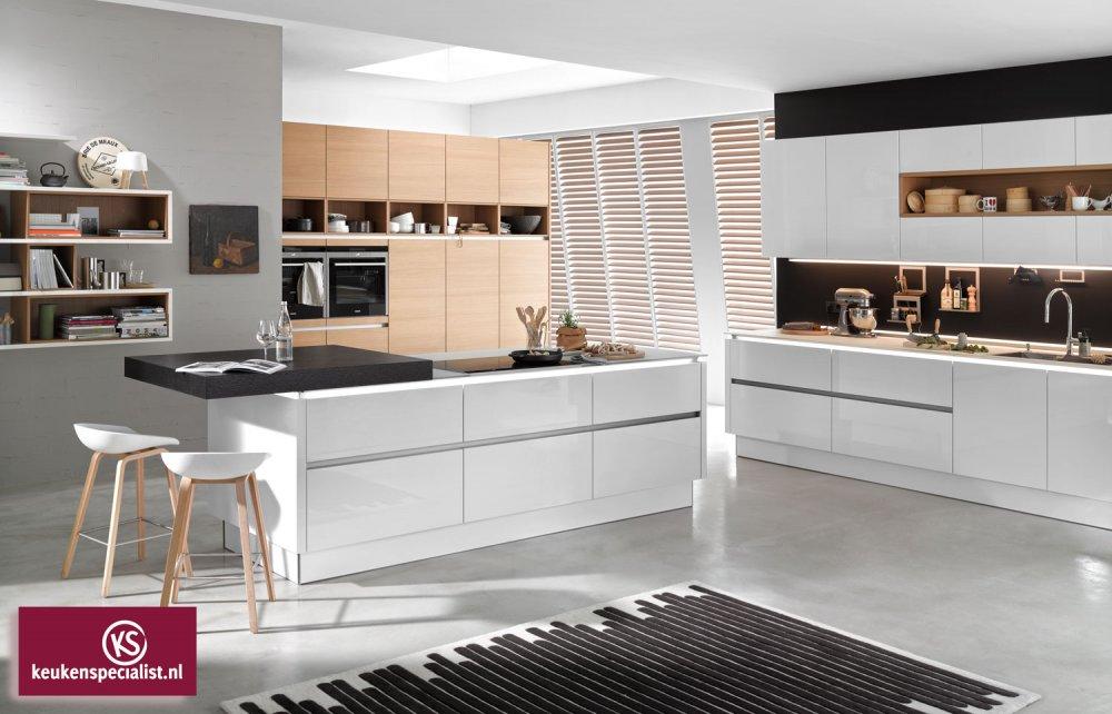 Keuken bovenkast hoek : bovenkasten keuken hoek. keuken bovenkast ...