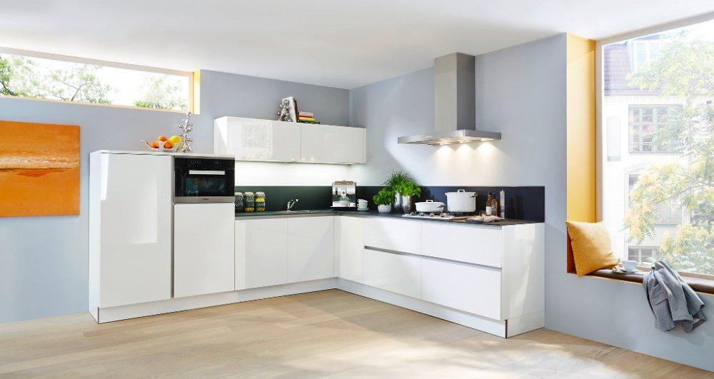 Keuken Greeploos Ikea : – Product in beeld – Startpagina voor keuken idee?n UW-keuken.nl