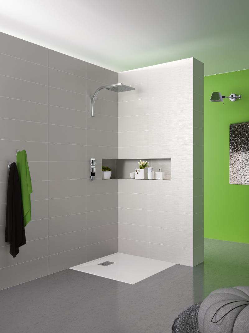 kinedo kinesurf douchebak product in beeld startpagina voor badkamer idee n uw. Black Bedroom Furniture Sets. Home Design Ideas