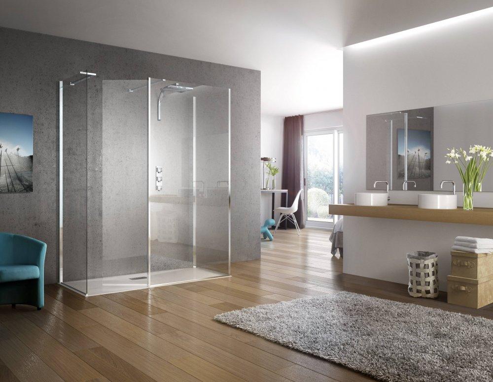 kinedobadkamer inspiratie product in beeld startpagina voor
