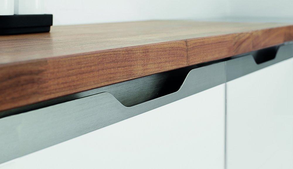 Keukenrenovatie Kopen : Kitchen restyle keukenrenovatie vervangt grepen en knoppen