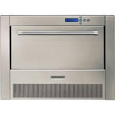 KitchenAid IJsblokjesmachine