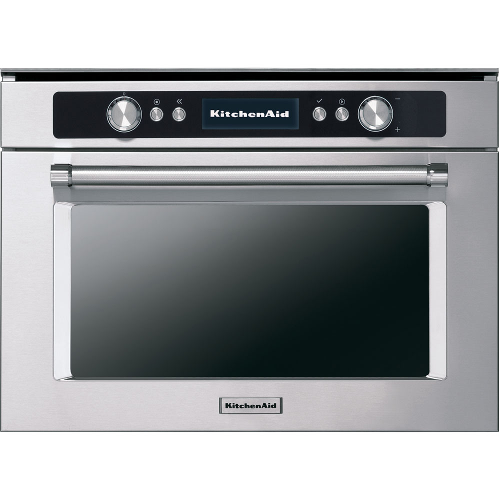 KitchenAid Speedoven