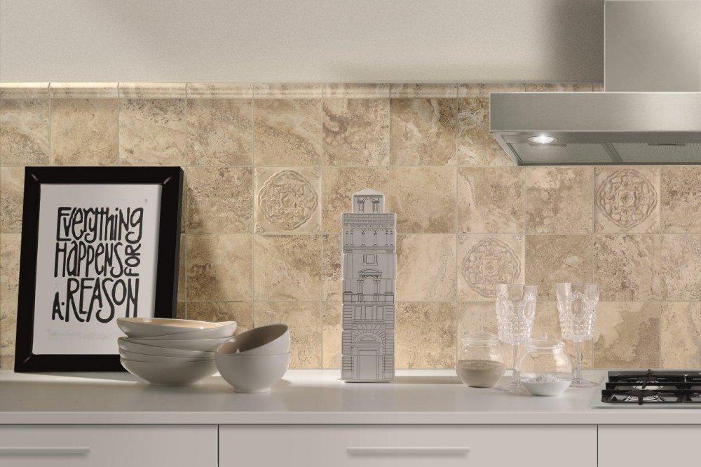 keuken tegels natuursteen : Kol Tegels Achterwanden Product In Beeld Startpagina Voor