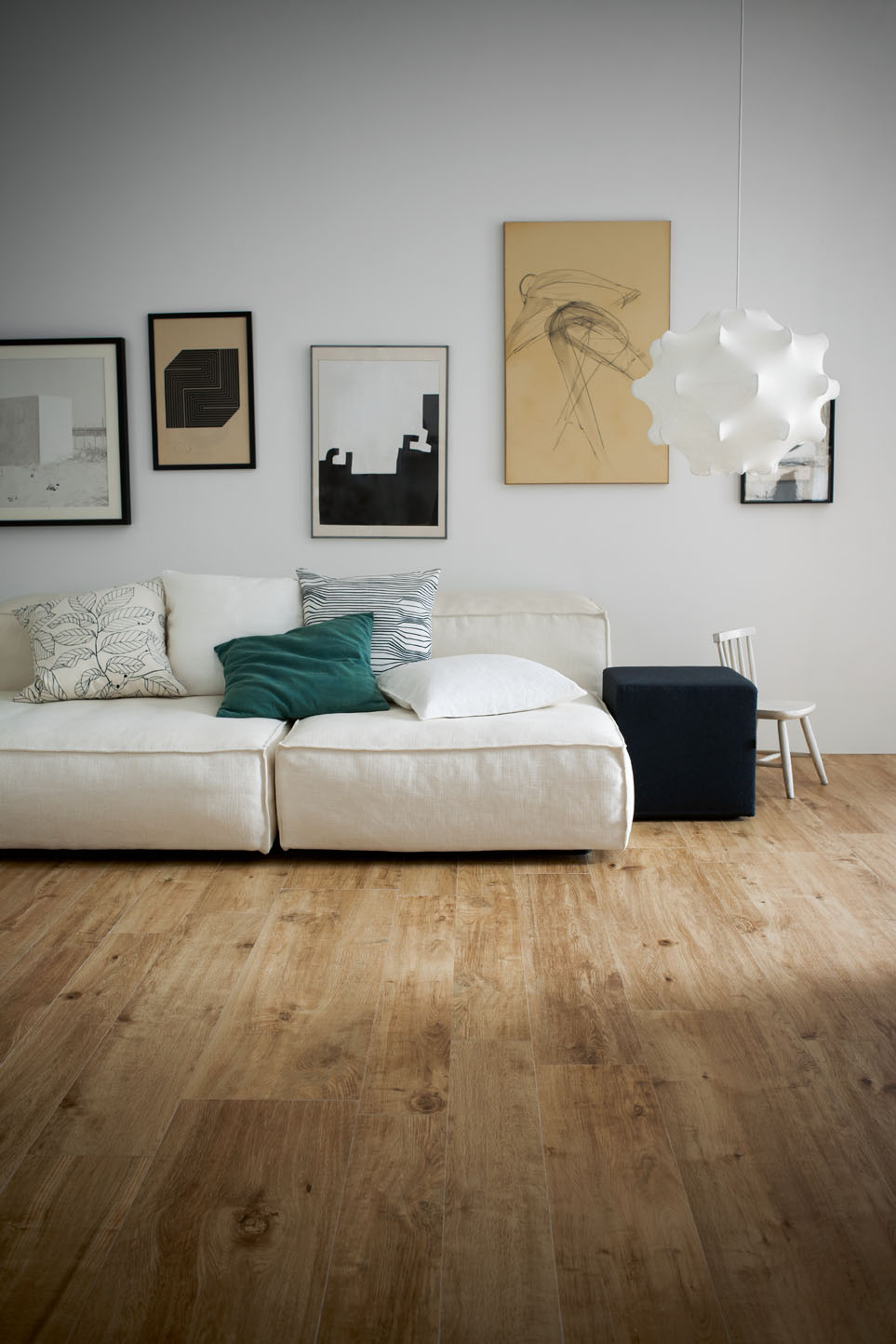 onderhoudsvrije vloeren met houtlook nieuws startpagina voor