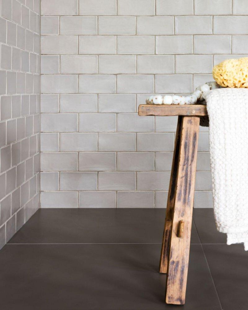 KOL Tegels tegelcollectie: Piet Boon tiles & stones by Douglas ...