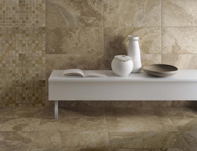 Mozaiek Patronen Badkamer ~ KOL Tegels  Keramische tegels  Product in beeld  Startpagina voor