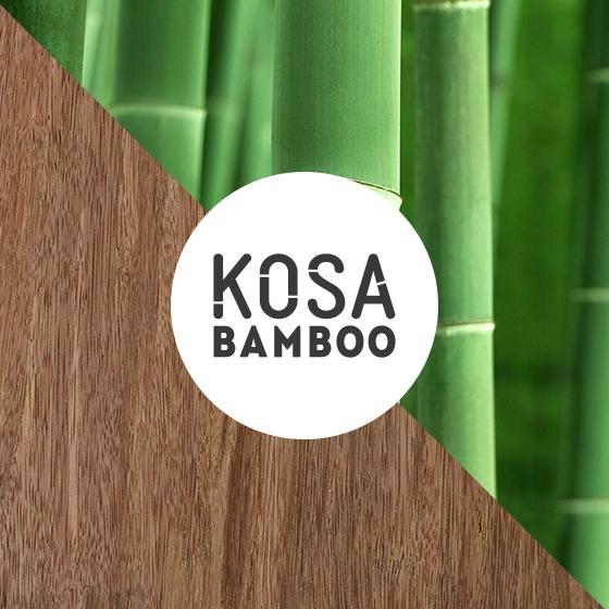 KOSA bamboo