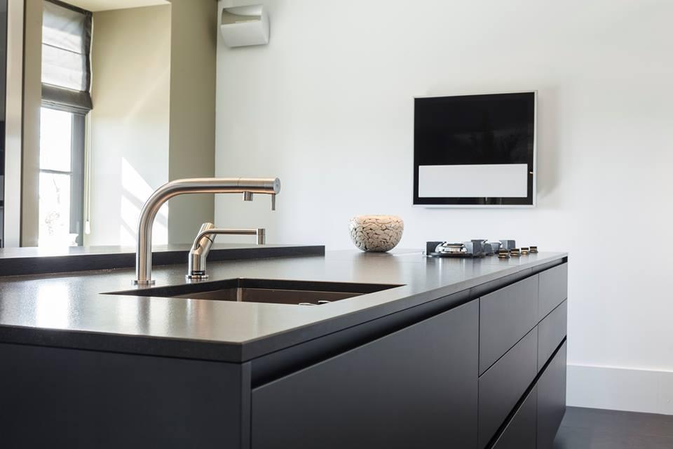 Design Keuken Kraan : Kraan mgs nemo r product in beeld startpagina voor keuken