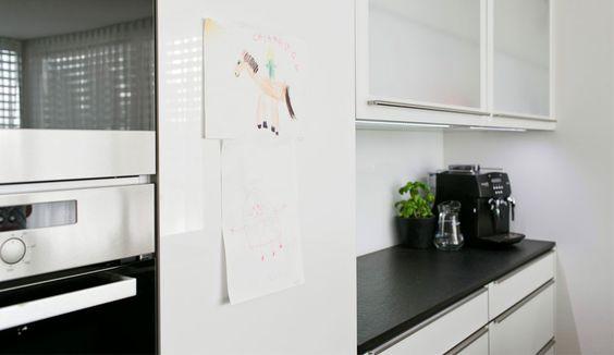 Kuhlmann Keuken Fina