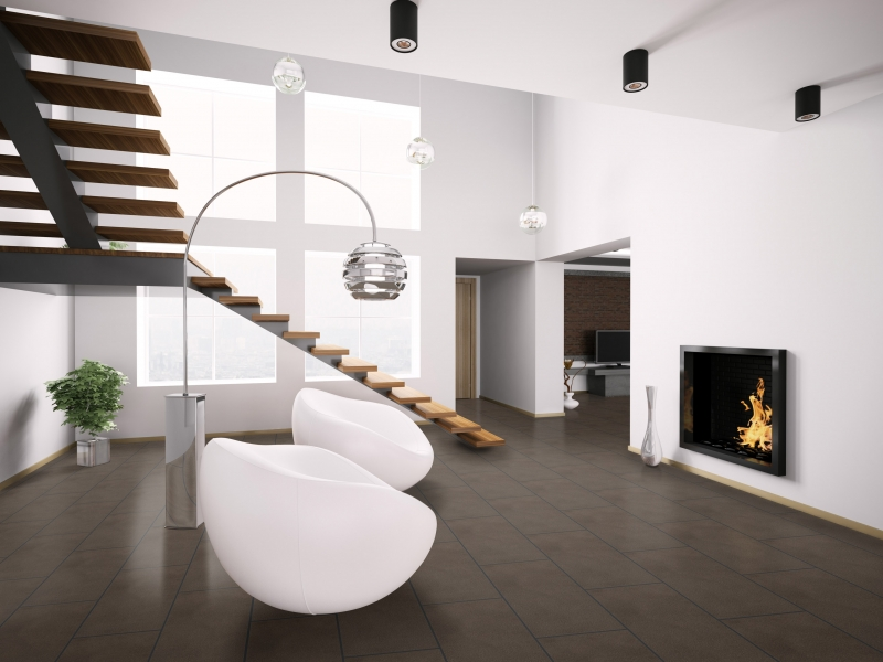 Wineo Designline Connect - Laguna Stars