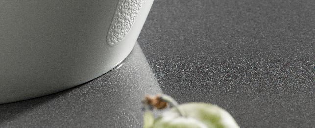 Lapitec keukenblad van porselein keramiek uw woonidee - Porselein vloeren ...