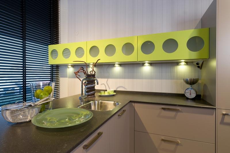 Moderne Retro Keuken : Retro keuken kunst koffie cup kunst aan de muur koffie etsy