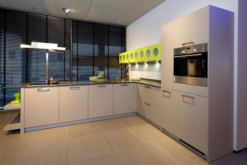 Retro Keuken Kopen : retro keuken – Product in beeld – Startpagina voor keuken idee?n UW
