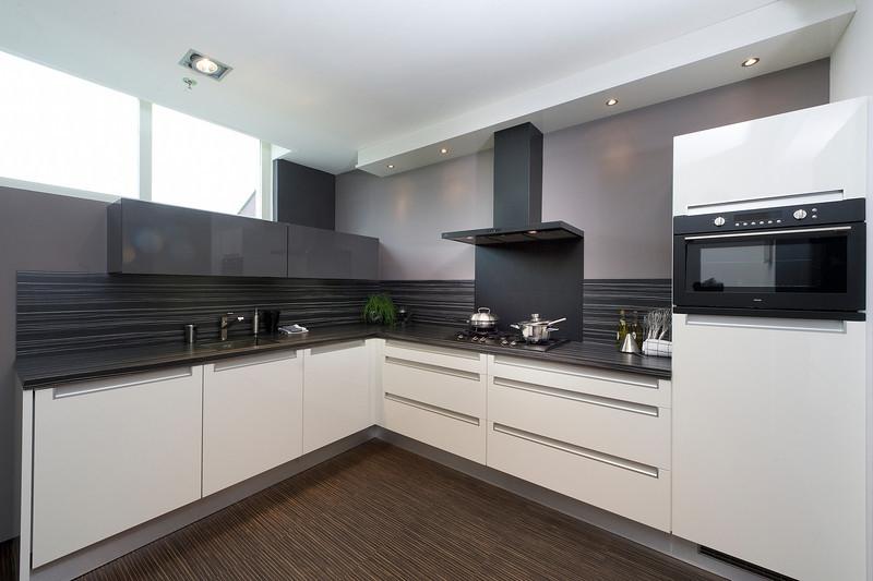 moderne keuken achterwand  consenza for ., Meubels Ideeën