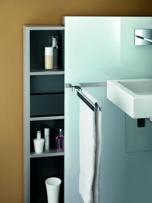 geberit monolith wastafel element uw woonidee. Black Bedroom Furniture Sets. Home Design Ideas