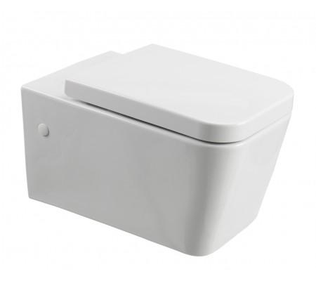Lanesto toiletten