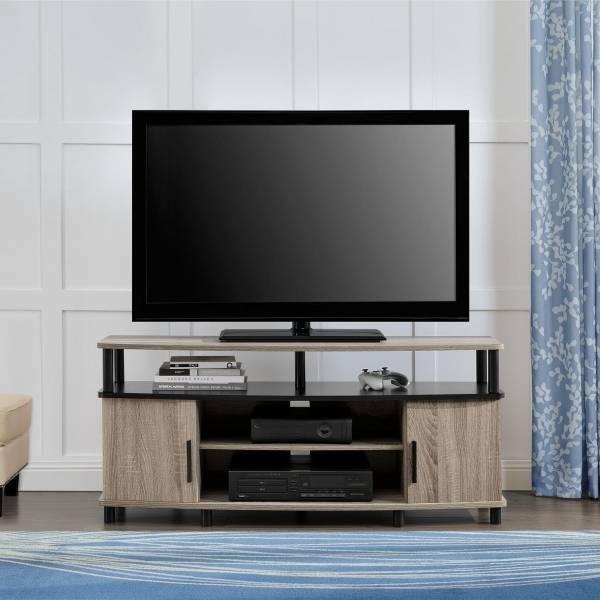 TV Tafelstandaard | LCDwandbeugels