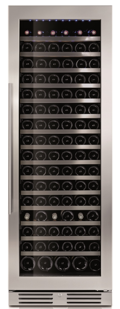 Le Chai LM1650 Wijnklimaatkast 1 temperatuurzone voor 165 flessen