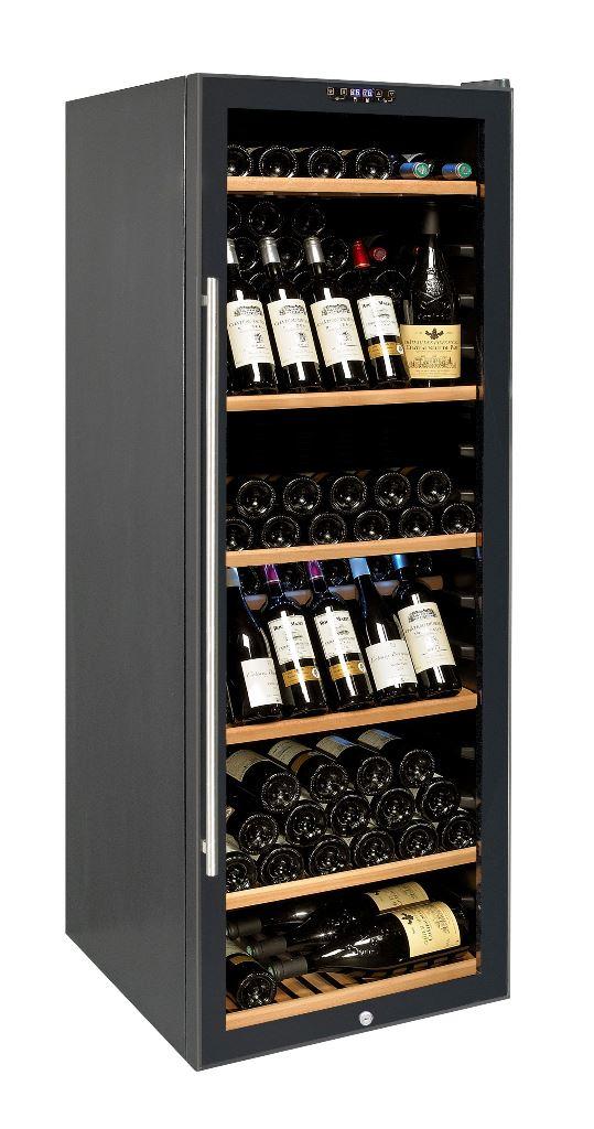 Le Chai PRO1990MC Professionele wijnklimaatkast 199 flessen