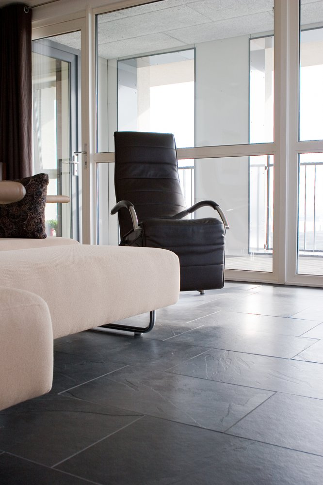 Leisteen tegels - Nibo Stone - Product in beeld - Startpagina voor ...
