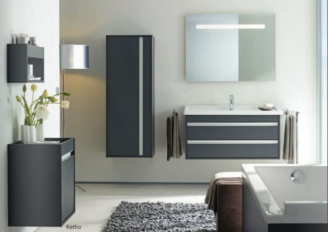 plieger badkamermeubels en spiegelkasten product in
