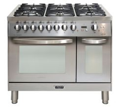 Lofra Curva 2 oven 192.60 (90 cm)