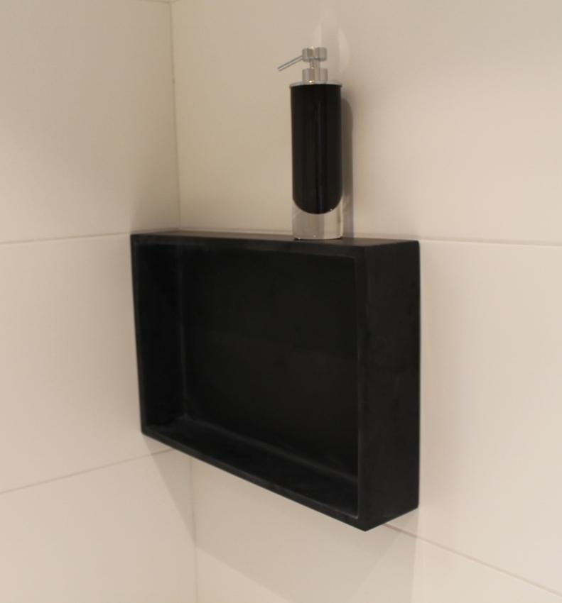 Houten Trap In Badkamer ~ voor de badkamer  Product in beeld  Startpagina voor badkamer