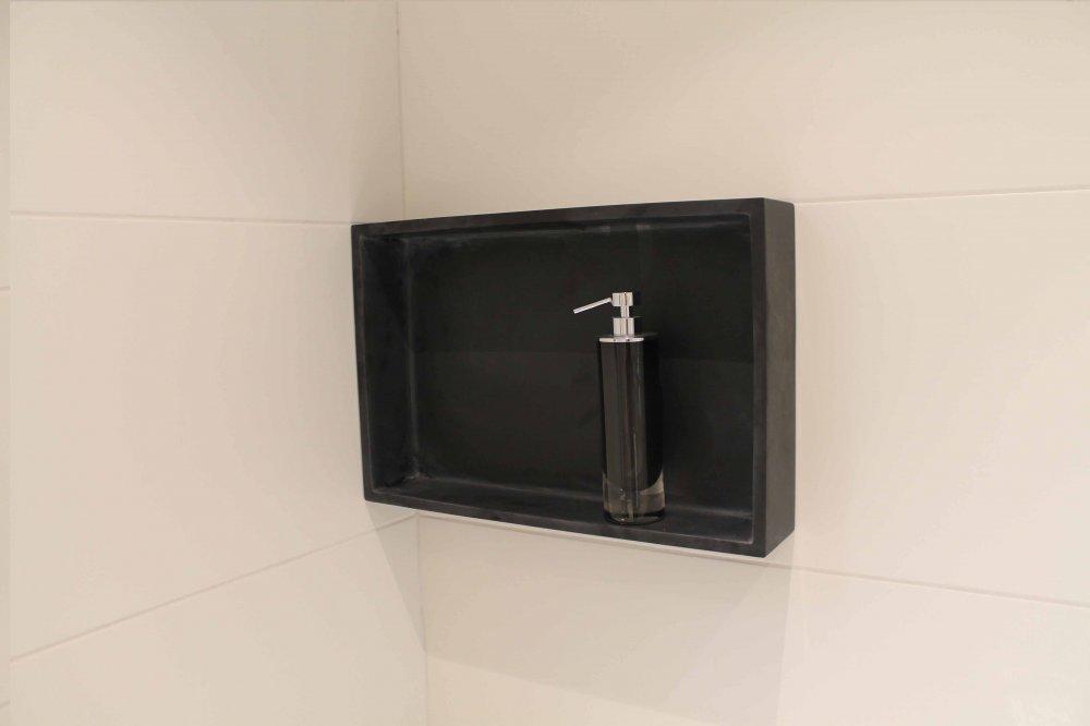 douches startpagina voor badkamer ideeà n uw badkamer