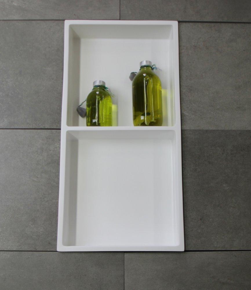 badkamer ideeà n startpagina voor badkamer ideeà n uw badkamer