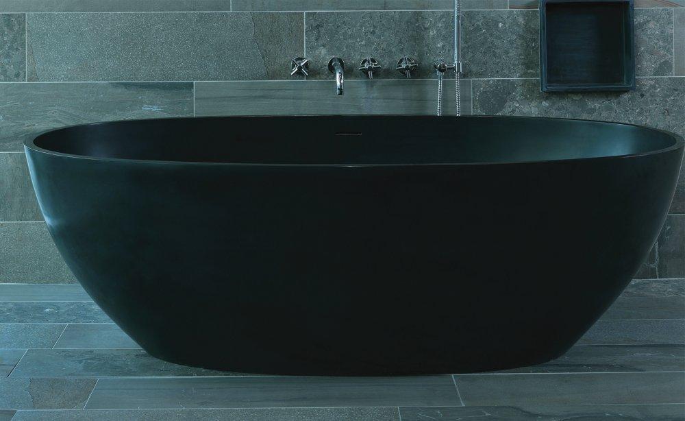 Luca Sanitair nieuwste baden