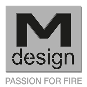 Online brochures M-Design inbouwhaarden