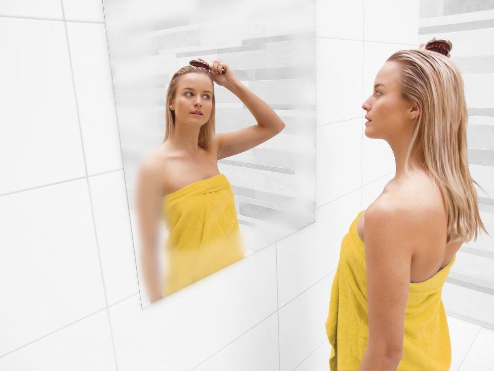 MAGNUM Look spiegelverwarming - Product in beeld - Startpagina voor ...
