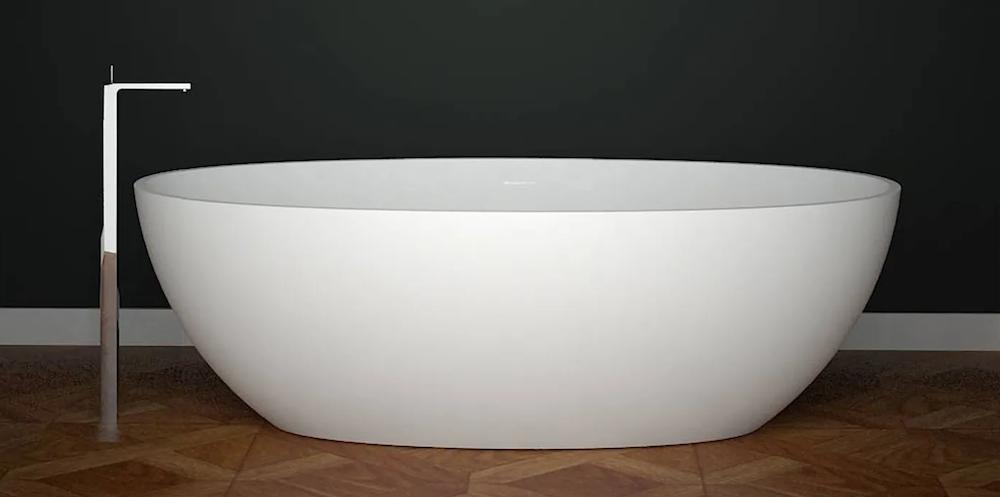 Design baden | Marike