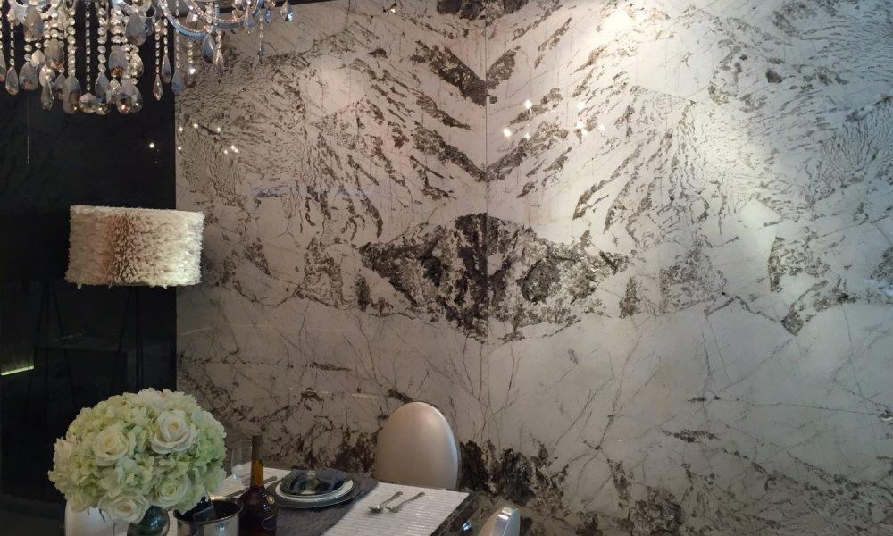 Marmer tegels   nibo stone   product in beeld   startpagina voor ...