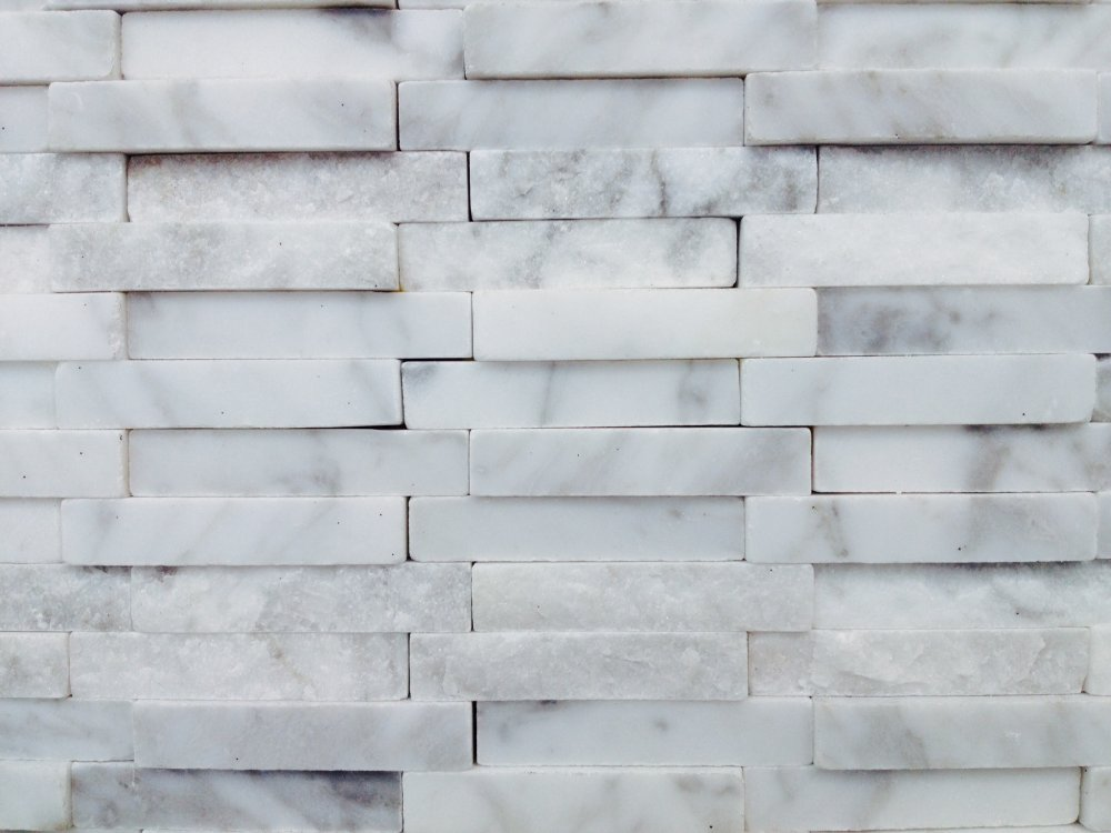 marmer tegels nibo stone product in beeld startpagina voor