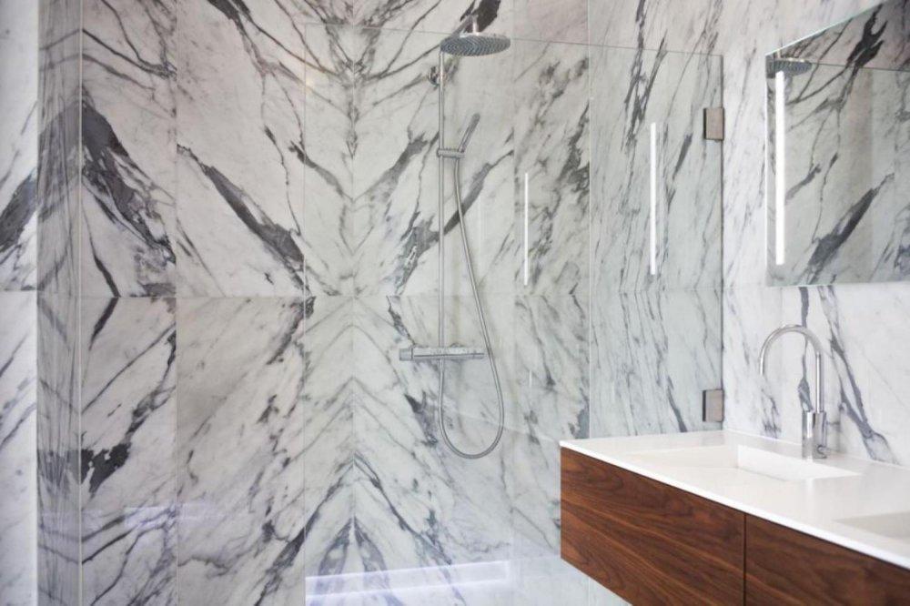 Verf voor badkamertegels: praktische tips diy ideeën en nog veel ...
