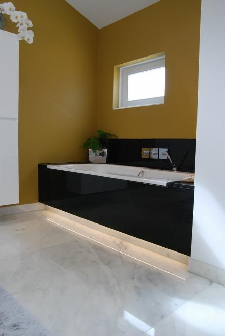 Marmer vloeren - Nieuwenhuizen Natuursteen