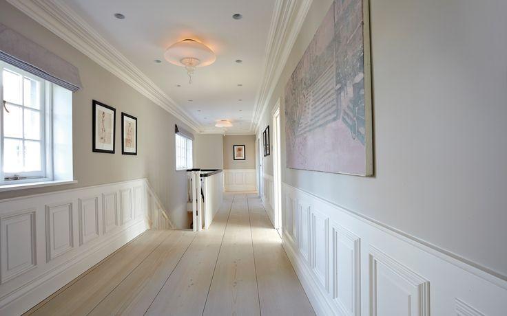 martijn de wit vloeren grenen vloeren product in beeld startpagina voor vloerbedekking. Black Bedroom Furniture Sets. Home Design Ideas
