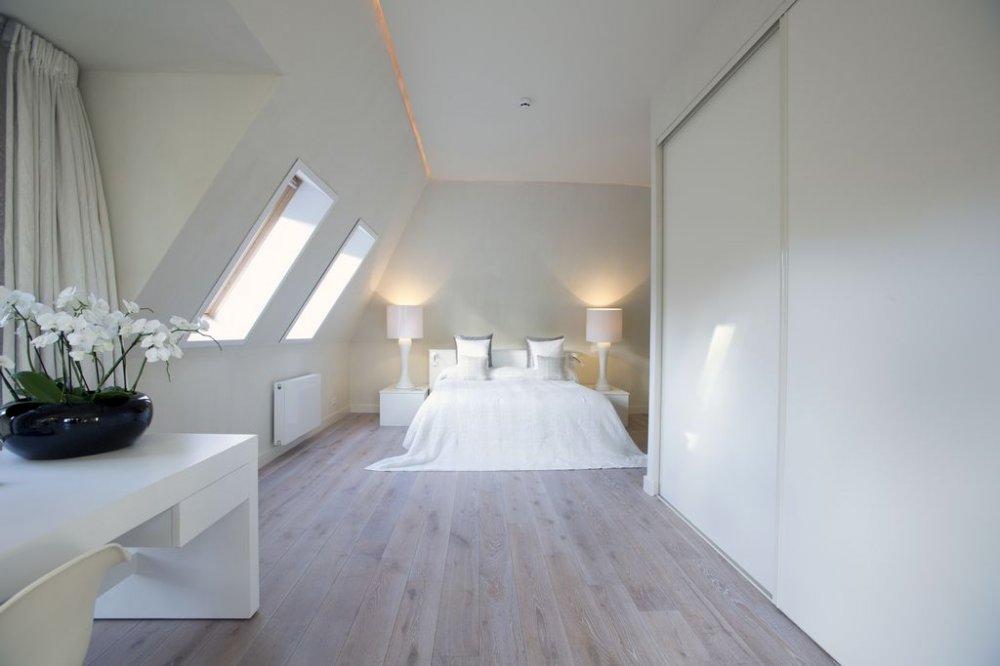Martijn de wit vloeren houten vloeren product in beeld startpagina voor vloerbedekking - Houten vloeren ...