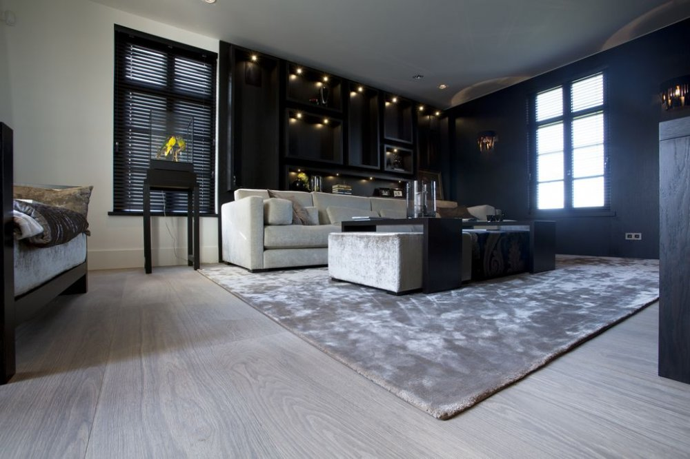 Martijn de Wit Vloeren houten vloeren