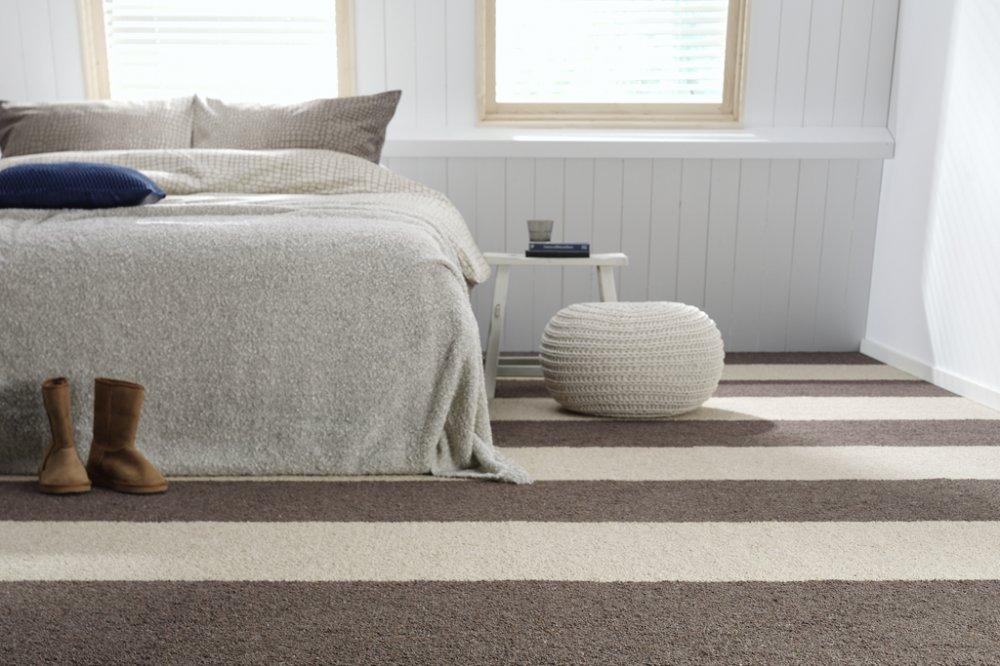 Slaapkamer Met Tapijt : Hoogpolig tapijt slaapkamer u artsmedia