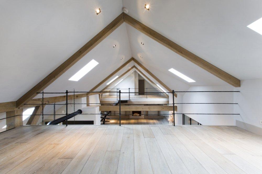 Martijn de wit vloeren white wash houten vloeren product in ...