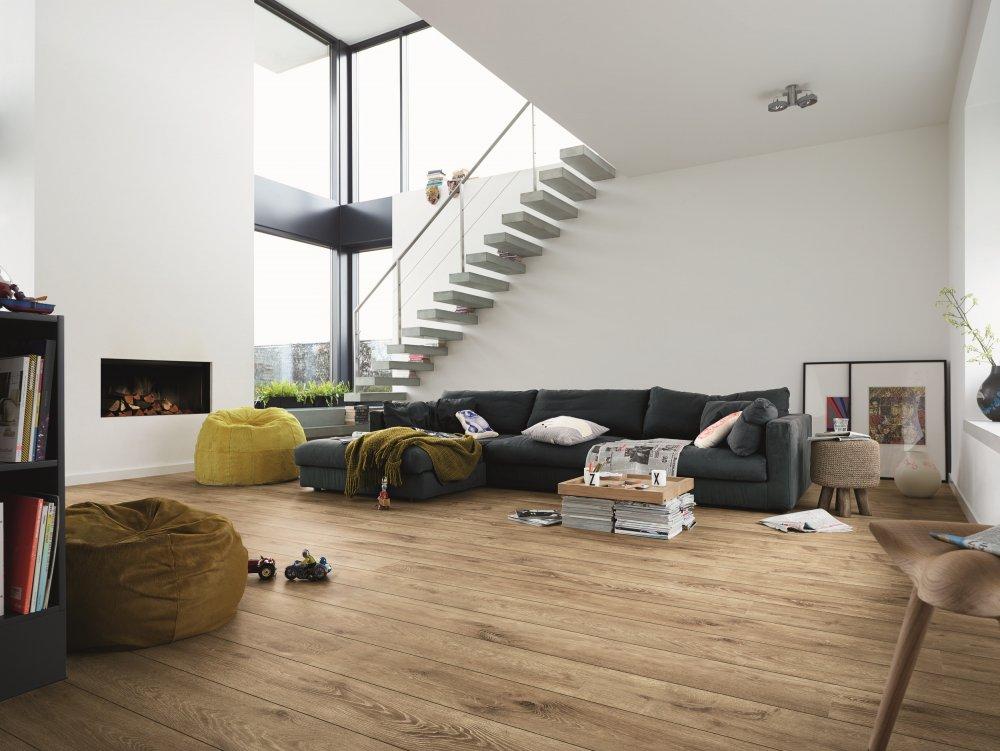 laminaat vloeren startpagina voor vloerbedekking ideeà n uw vloer
