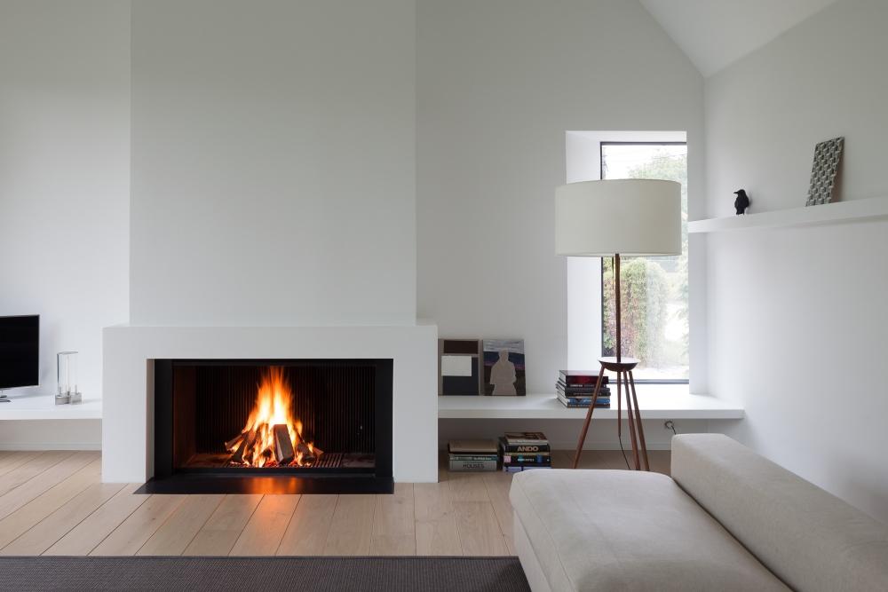 ... in beeld - Startpagina voor sfeerverwarmnings ideeu00ebn : UW-haard.nl