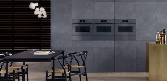 Greeploze Keuken Onderdelen : – Product in beeld – Startpagina voor keuken idee?n UW-keuken.nl