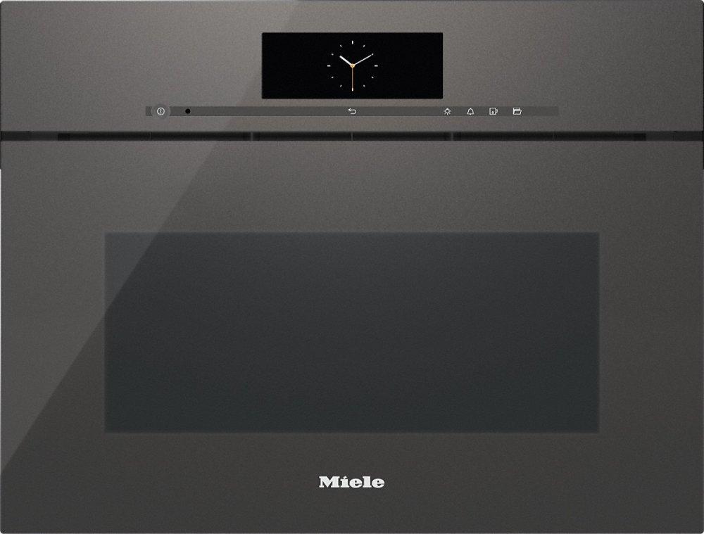 Greeploze Keuken Onderdelen : Miele Steam Oven