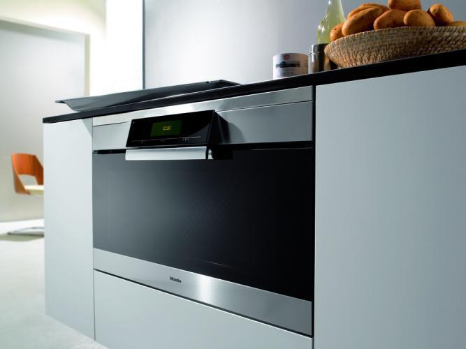 miele inbouwoven h 5981 bp product in beeld startpagina voor keuken idee n uw. Black Bedroom Furniture Sets. Home Design Ideas